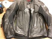 Alpine Stars Coat/Jacket RC-1